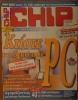Chip_32