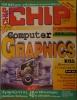 Chip_33