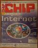 Chip_34