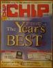Chip_35
