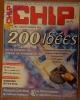 Chip_36