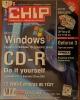 Chip_37