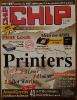 Chip_41