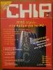 Chip_44