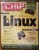 Chip_45