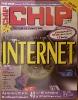 Chip_46