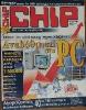 Chip_48