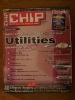 Chip_5