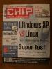 Chip_7
