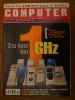 Computer Gia Olous_11