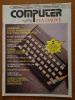 Computer Gia Olous_1