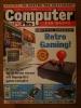 Computer Gia Olous_21