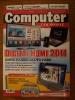Computer Gia Olous_23