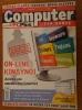 Computer Gia Olous_26