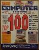 Computer & Software_4