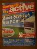 Computer Active_2