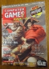 Computer Games Magazine_19
