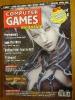 Computer Games Magazine_20