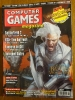 Computer Games Magazine_21