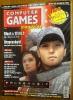 Computer Games Magazine_22