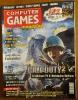 Computer Games Magazine_23