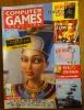 Computer Games Magazine_24