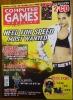 Computer Games Magazine_25