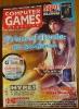 Computer Games Magazine_26