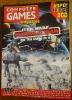 Computer Games Magazine_27