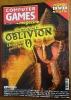 Computer Games Magazine_28