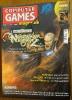 Computer Games Magazine_29