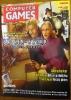 Computer Games Magazine_30