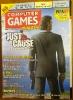Computer Games Magazine_31