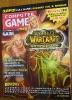 Computer Games Magazine_32