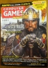 Computer Games Magazine_33