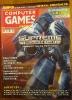 Computer Games Magazine_34