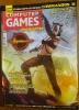 Computer Games Magazine_35