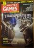 Computer Games Magazine_36