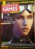 Computer Games Magazine_37