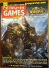 Computer Games Magazine_38