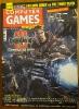 Computer Games Magazine_39