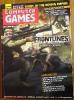 Computer Games Magazine_40