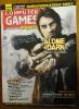 Computer Games Magazine_41