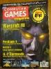 Computer Games Magazine_42