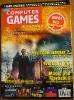 Computer Games Magazine_43