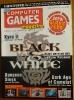 Computer Games Magazine_44