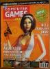 Computer Games Magazine_45