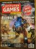 Computer Games Magazine_46