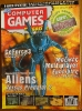 Computer Games Magazine_47