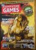 Computer Games Magazine_48